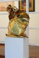 sacosa de aur