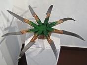 floare tare verde (1)