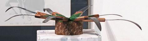 floare tare verde (2)