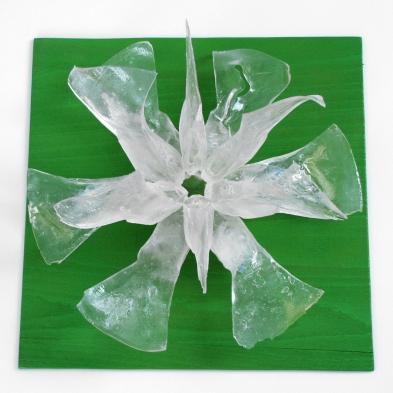 floare de gheata-3- a1
