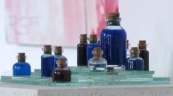 esente sange albastru (2)