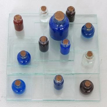 esente sange albastru (5)