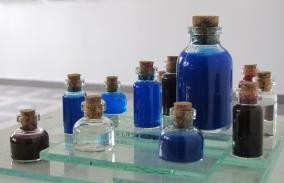 esente sange albastru (8)