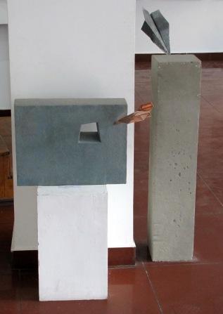 blocuri-beton-1