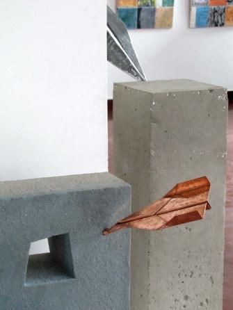 blocuri-beton-2