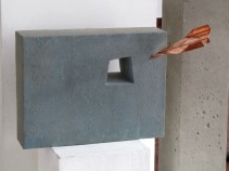 blocuri-beton-3