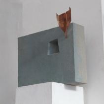 blocuri-beton-7