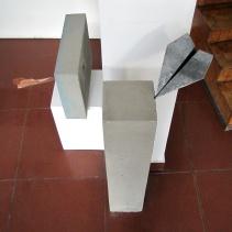 blocuri-beton-8