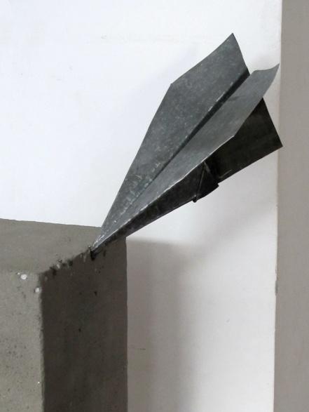 blocuri-beton-9